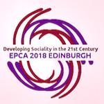 EPCA logo2