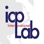 news_-_icp_international_lab